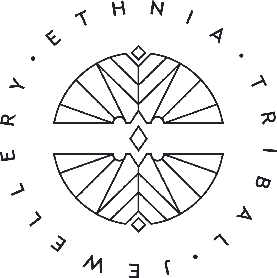 Ethnia Store | Tribal Jewellery - UK